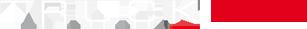 Truck Srl Blog Logo