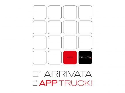 Truck App