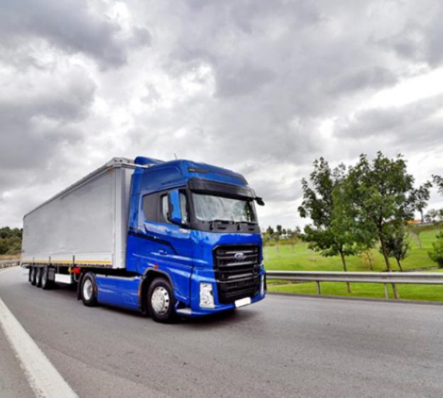 Blog Truck Srl